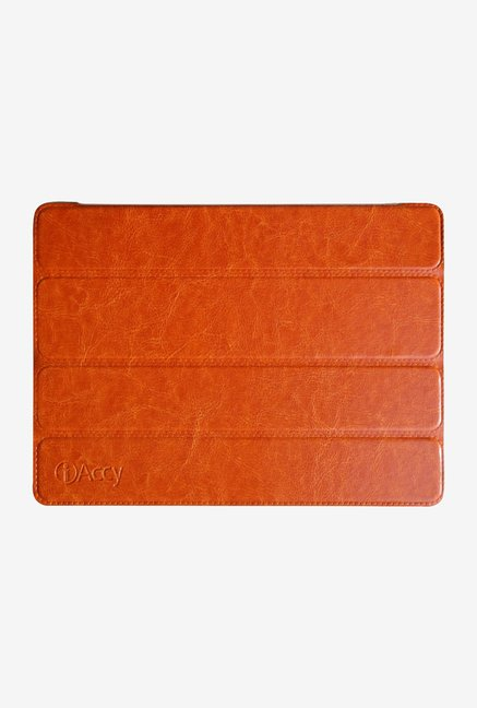 iAccy iPadA204 Flip Cover Orange for iPad Air 2