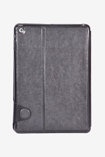 iAccy iPadA01 Flip Cover Black for iPad Air