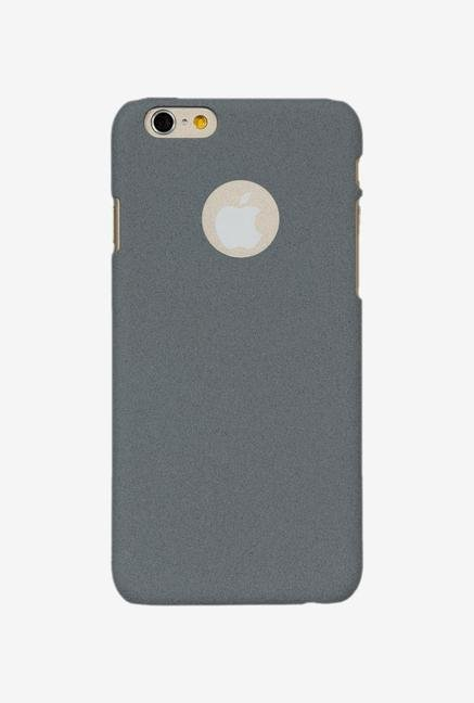 iAccy IP6019 Cut Out Feel Case Grey for iPhone 6