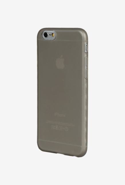 iAccy IP6007 Back Cover Grey for iPhone 6
