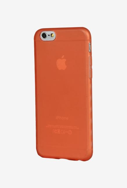 iAccy IP6009 Back Cover Red for iPhone 6