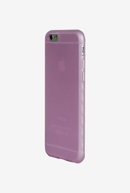 iAccy IP6010 Back Cover Purple for iPhone 6