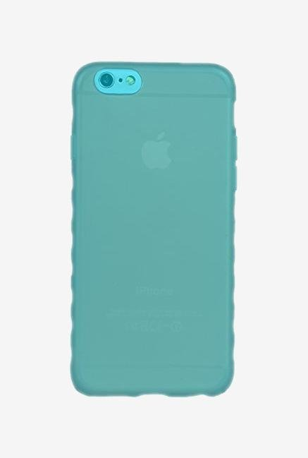 iAccy IP6011 Back Cover Blue for iPhone 6