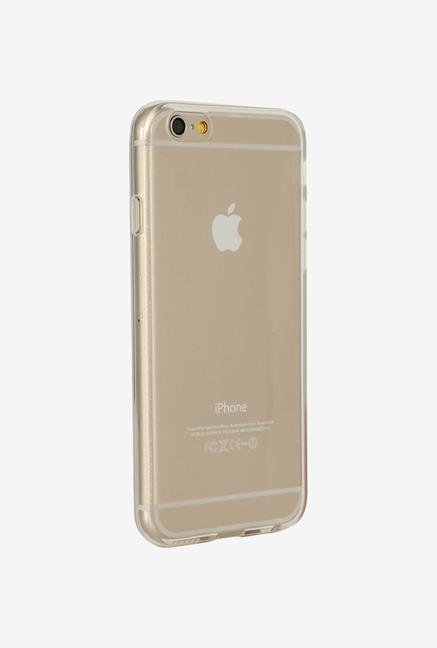 iAccy IP6012 Back Cover Clear for iPhone 6
