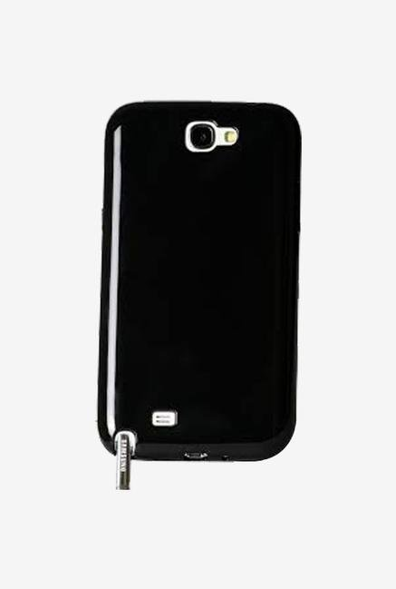 iAccy SS9029 Back Cover Black for Samsung Galaxy note 2