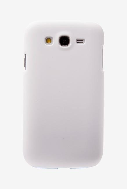 iAccy SS9047 Back Cover White for Samsung Grand i9082