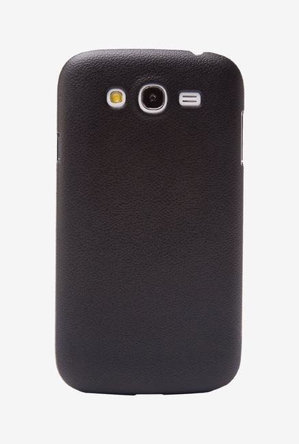 iAccy SS9052 Back Cover Black for Samsung Galaxy Grand