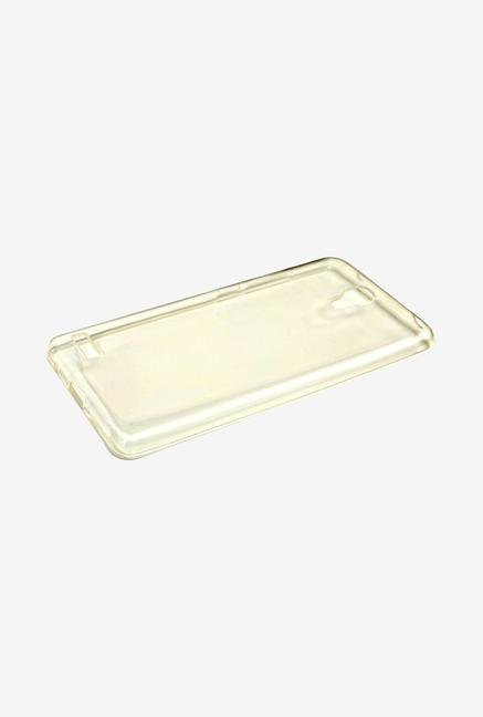 iAccy XM0002 Back Cover Clear for Xiaomi Redmi 1S