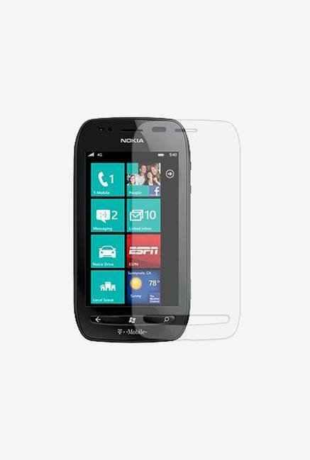iAccy NSG009 Screen Protector for Nokia Lumia 700