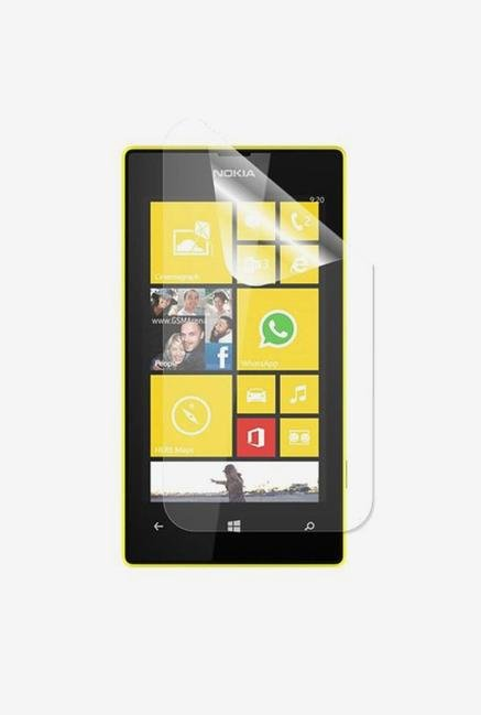 iAccy NSG017 Screen Protector for Nokia Lumia 520