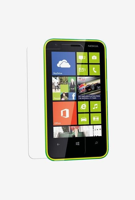 iAccy NSG018 Screen Protector for Nokia Lumia 620