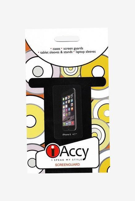 iAccy SG016 Screen Protector for iPhone 6