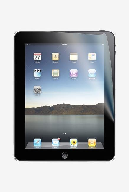 iAccy SGA006 Screen Protector for iPad/iPad 2