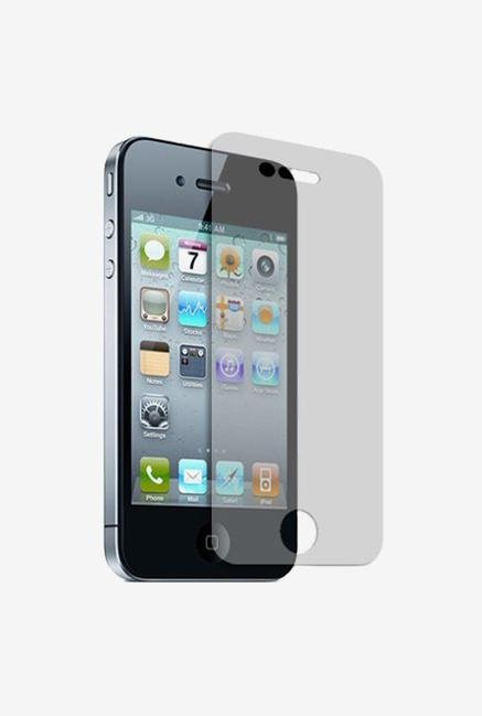 iAccy SGA007 Screen Protector for iPhone 4/4S