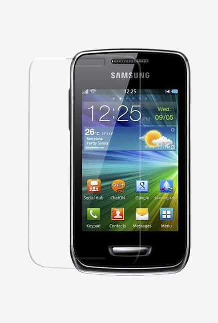 iAccy SSG022 Screen Protector for Samsung Wave Y
