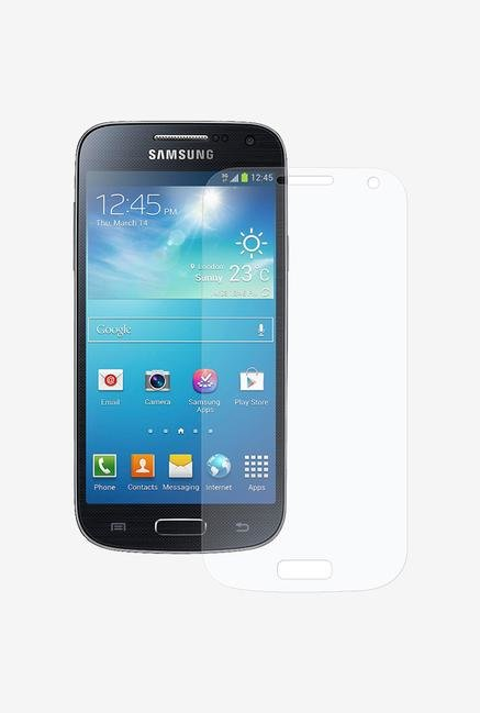 iAccy SSG034 Screen Protector for Samsung Galaxy S4