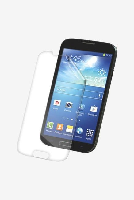 iAccy SSGA034 Screen Protector for Samsung Galaxy S4