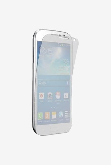 iAccy SSGA041 Screen Protector for Samsung Galaxy Grand Neo