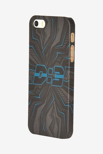 iAccy D3I502 D:3 Design Case Multicolor for iPhone 5/5S
