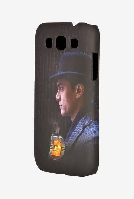 iAccy Dhoom:3 Aamir Case Multicolor for Galaxy GRD Quattro