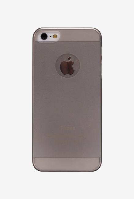 iAccy IP5019 Snap Case Grey for iPhone 5