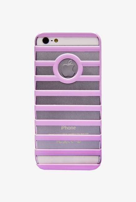 iAccy IP5034 Back Cover Pink for iPhone 5
