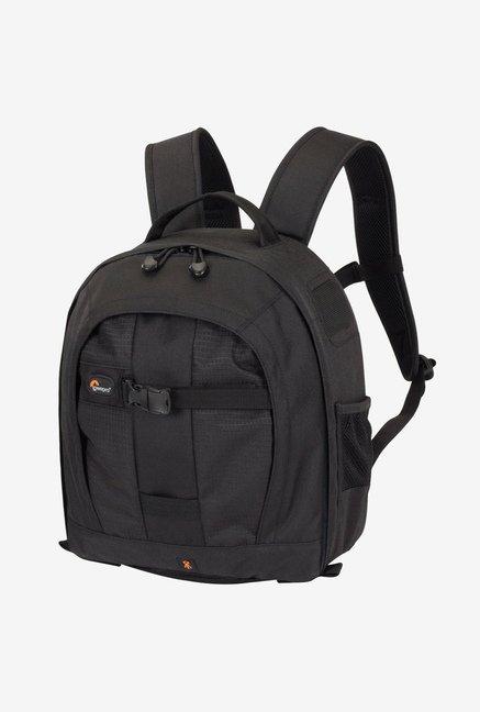 LowePro Pro Runner 200 AW Backpack Black