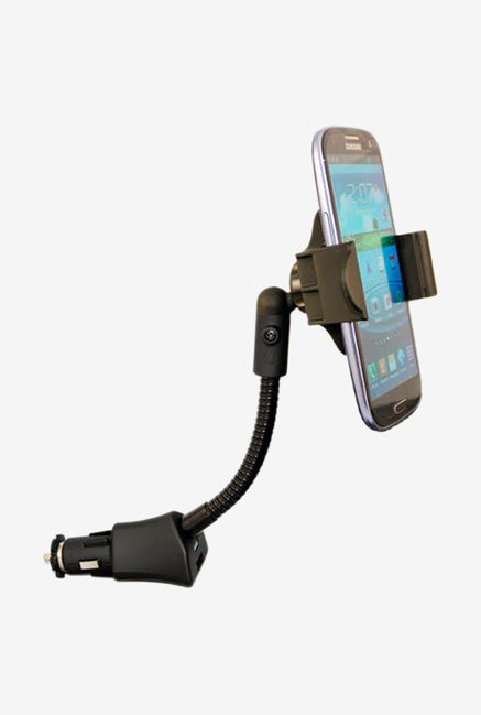 Callmate CMHCCBK Mobile and Tablet Holder Black