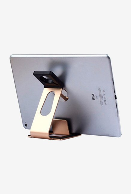 Callmate 3IN1MCSAWIPH Charging Station for Apple Watch Gold