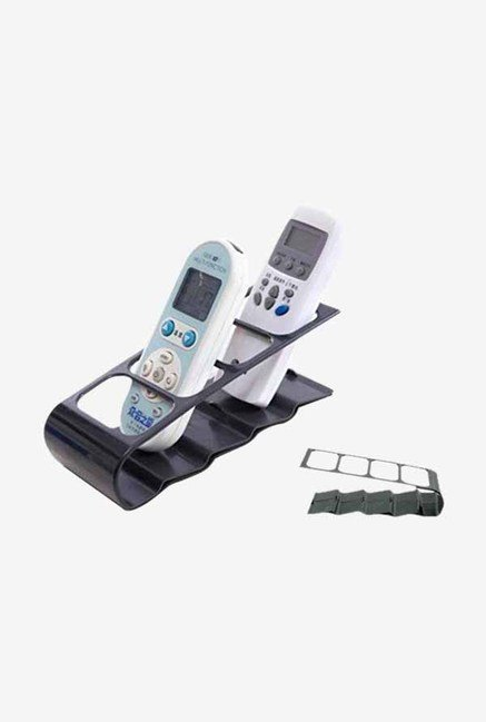 Callmate RMSBK Remote and Mobile Stand Black