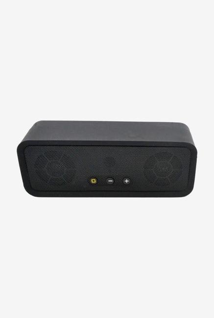 Callmate BSK10BK Bluetooth Speaker Black