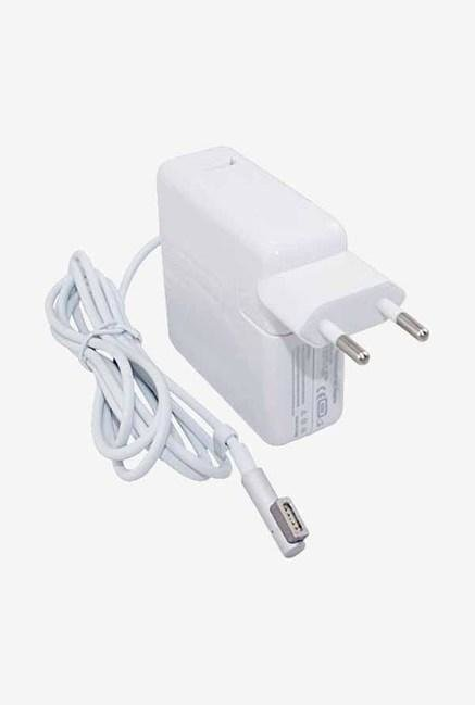 Callmate MagSafe AC Adapter Charger White for Mac Book Pro