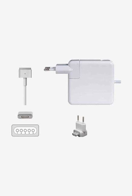 Callmate MagSafe AC Adapter Charger White for Mac Book Air