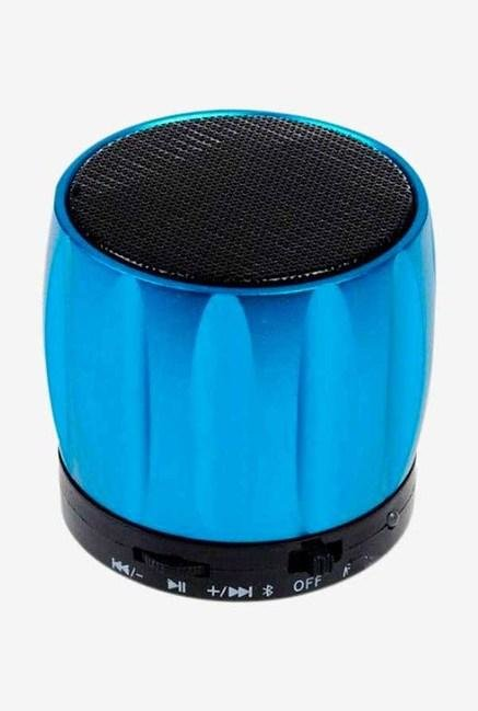 Callmate Drum MBDMSSB Bluetooth Speaker Sky Blue