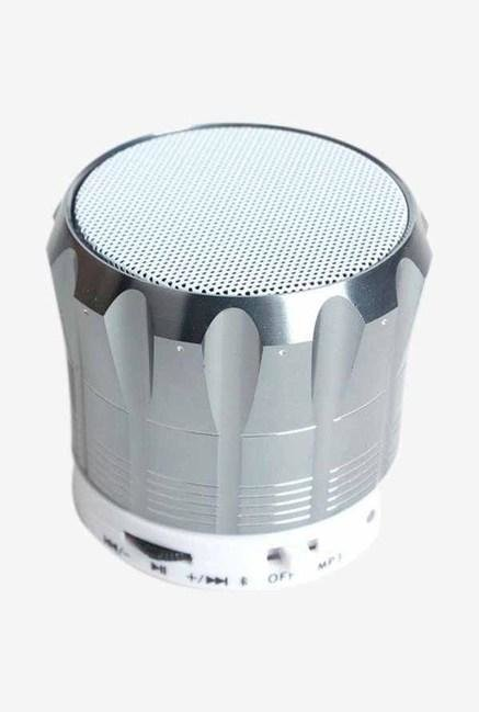 Callmate Star MBSSTSGR Bluetooth Speaker Grey