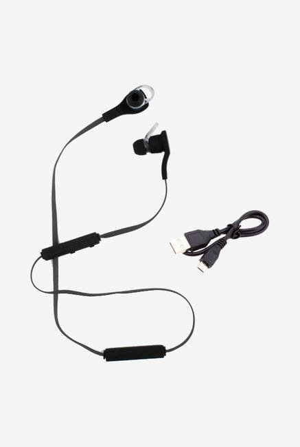 Callmate SH06 In-Ear Bluetooth Stereo Headset Black