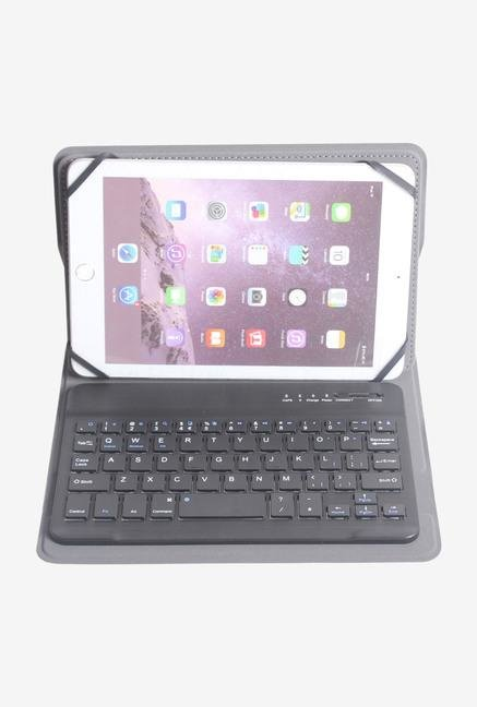 Callmate Eostalcloud 3.0 Bluetooth Keyboard Black