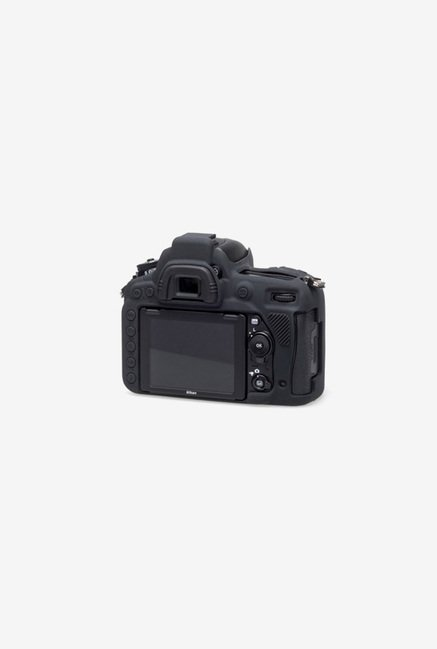 EasyCover Camera Case for Nikon D750 Black