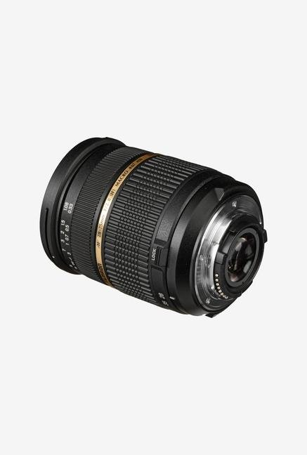 Tamron SP 28-75mm f/2.8 XR Di LD AL IF Lens for Pentax DSLR