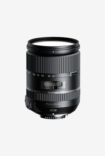 Tamron 28-300mm f/3.5-6.3 Di VC PZD Lens for Nikon DSLR