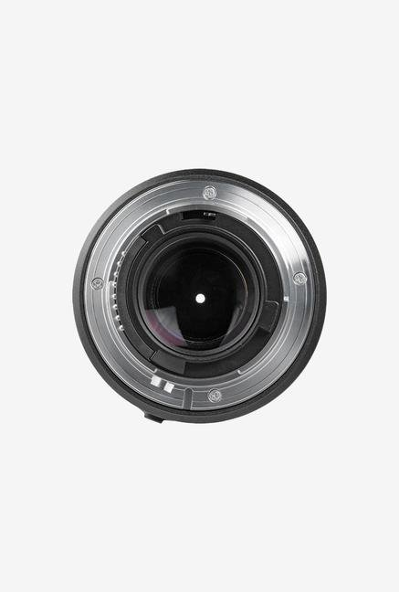 Tamron SP 90mm f/2.8 Di MACRO 1:1 VC USD Lens for Sony DSLR