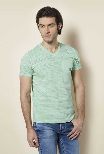 Killer Mint Trevor T Shirt
