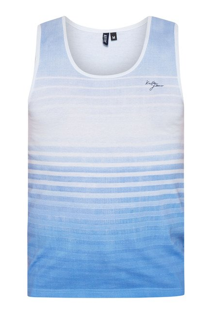 Killer Light Blue Shane T Shirt