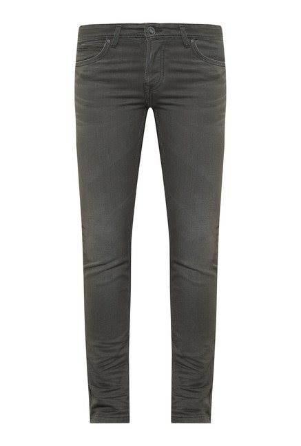 Killer Herb Slim Fit Jeans