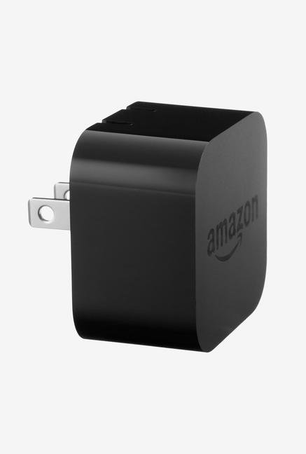 Kindle Powerfast Charger (Black)