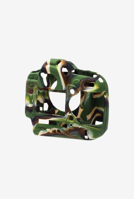 EasyCover Camera Case for Nikon D4S Camouflage