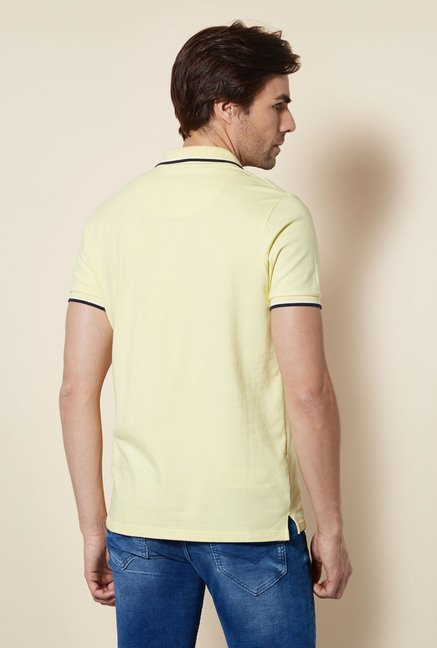 Killer Lemon Arrow T Shirt