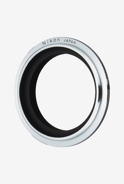 Nikon Macro Adapter Ring BR-2A