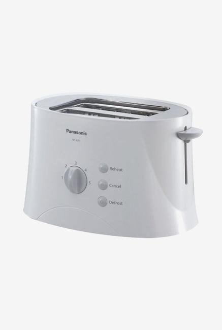 Panasonic NT-GP1 Toaster