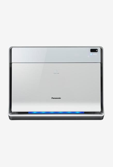Panasonic F-PXL45ASD Room Air Purifier (Silver)